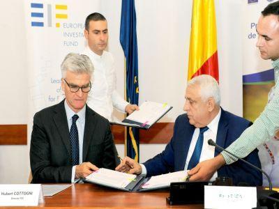 126-de-milioane-de-euro-pentru-fermierii-romani-de-la-fondul-european-de-investitii