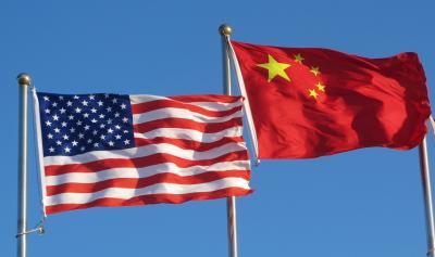 sua-si-china-ajung-la-un-nou-acord-comercial-fermierii-avantajati