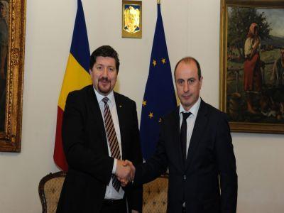plan-de-actiune-comun-semnat-de-ministrii-agriculturii-din-romania-si-republica-moldova