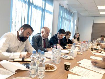 introducerea-accizei-pe-motorina-in-acvacultura-si-licentierea-unitatilor-din-acest-sector-in-atentia-autoritatilor