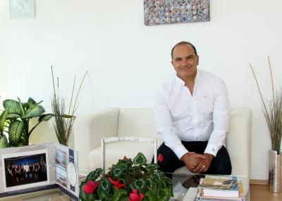 dimitrios-drisis-directorul-general-adama-agricultural-solutions-in-romania-si-republica-moldova-va-coordona-si-afacerile-companiei-din-polonia