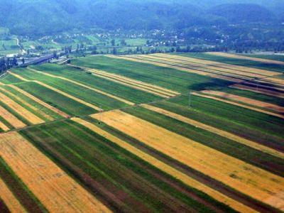 aproape-100000-de-kilometri-patrati-de-suprafete-agricole-aerofotografiate-in-2017
