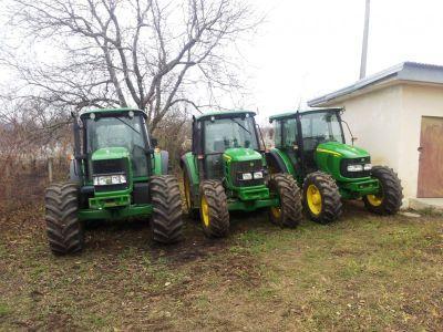 agricultura-romaneasca-o-afacere-de-20-de-miliarde-de-euro-pe-an