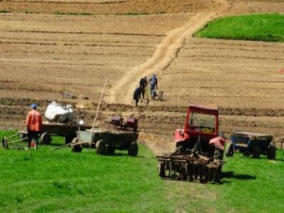 afir-a-epuizat-in-5-zile-fondurile-alocate-pentru-infrastructura-de-acces-agricola