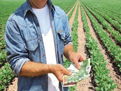 afir-peste-13-miliarde-de-euro-au-fost-virate-in-conturile-fermierilor-care-au-depus-proiecte-de-finantare