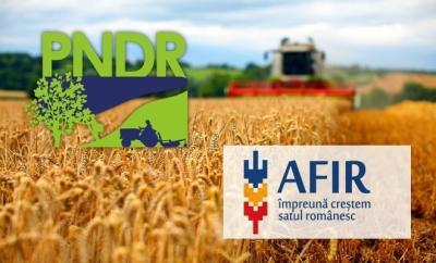 afir-si-cec-parteneriat-pentru-creditarea-fermierilor