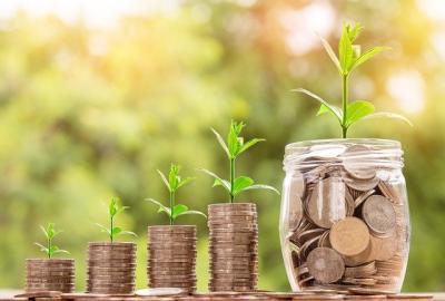 afir-fermierii-pot-accesa-noi-fonduri-europene-pentru-publicitate-sau-procesare