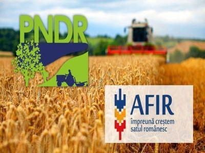 ce-prevederi-contine-ghidul-solicitantului-pentru-finantarea-investitiilor-agricole-din-cadrul-pndr