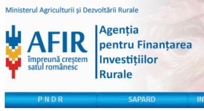 afir-340-de-fermieri-primesc-rambursarea-primelor-de-asigurare-din-fonduri-europene