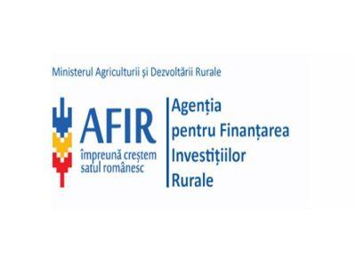 spete-tehnice-privind-accesarea-proiectelor-finantate-prin-pndr-2020reactualizate-pe-site-ul-afir