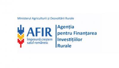 afir-anunta-ca-a-platit-peste-4-miliarde-de-euro-fermierilor-romani