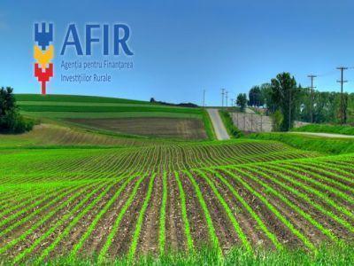 afir-peste-10-miliarde-de-euro-alocati-pentru-agricultura-si-dezvoltarea-rurala