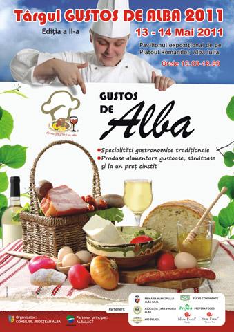 se-apropie-a-doua-editie-a-targului-gustos-de-alba-produse-culinare-traditionale-