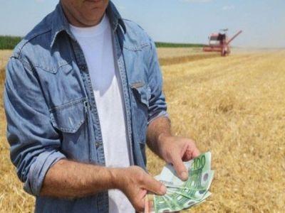beneficiarii-masurilor-din-pndr-pot-face-imprumuturi-de-la-ifn-uri