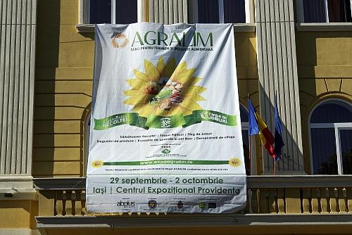 maine-la-iasi-incepe-targul-anual-de-agricultura-agralim