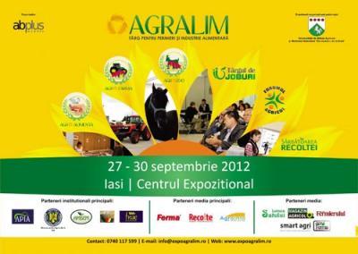 targul-agralim-va-avea-loc-la-iasi-in-perioada-27-30-septembrie