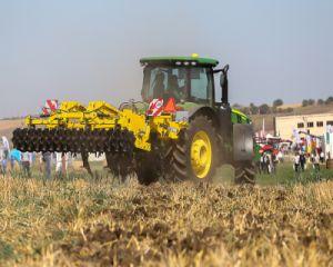 targul-pentru-fermieri-si-industrie-alimentara-agralim-incepe-pe-29-septembrie-la-iasi