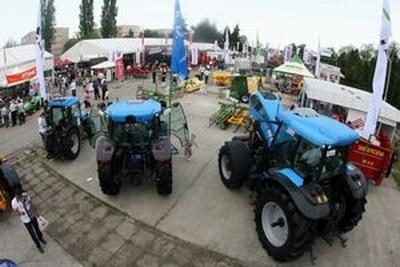 alexandria-joi-s-a-deschis-targul-agralimex-dedicat-fermierilor-si-procesatorilor-din-industria-alimentara