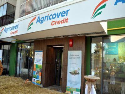 finanatari-de-988-de-milioane-de-euro-oferite-de-agricover-credit