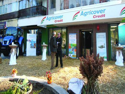 valoarea-creditelor-acordate-in-2014de-agricover-credit-ifn-a-crescut-cu-30-la-suta