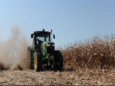 fermierii-mai-au-cateva-zile-la-dispozitie-sa-depuna-cererea-anuala-de-acord-prealabil-pentru-subventia-la-motorina