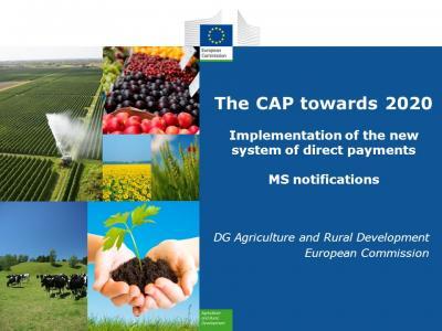 agricultura-subiect-important-pentru-comisia-europeana
