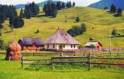 propunerile-asociatiei-bio-romania-tva-9-si-o-agentie-dedicata-agriculturii-ecologice