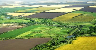 agricultura-romaneasca-poate-hrani-peste-35-de-milioane-de-oameni