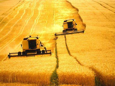 clubul-fermierilor-organizeaza-maine-conferinta-tendinte-si-inovatii-in-agricultura
