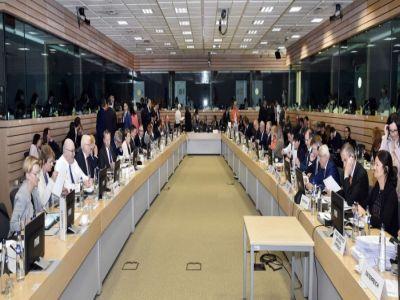 rezultatele-consiliului-pentru-agricultura-si-pescuit-prezidat-de-romania