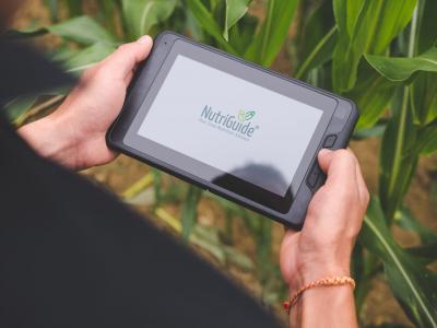 planificarea-fertilizarii-cum-ajuta-instrumentele-si-programele-digitale-profesionistii
