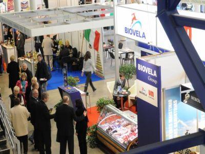 romania-participa-in-premiera-la-expozitia-internationala-pentru-agricultura-si-industrie-alimentara-agrobal