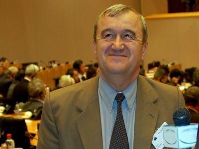 patronul-agrofam-holding-pus-sub-control-judiciar-pentru-fraude-cu-fonduri-europene