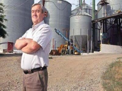 patronul-agrofam-holding-cercetat-de-dna-pentru-obtinere-ilegala-de-fonduri-europene