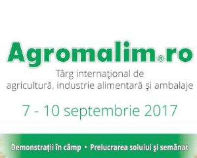 excelenta-in-zootehnie-la-agromalim-editia-2017-parteneriate-in-beneficiul-crescatorilor-de-animale