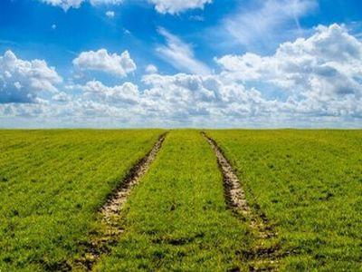 fermierii-au-la-dispozitie-26-miliarde-de-euro-pentru-masurile-de-agro-mediu-si-clima