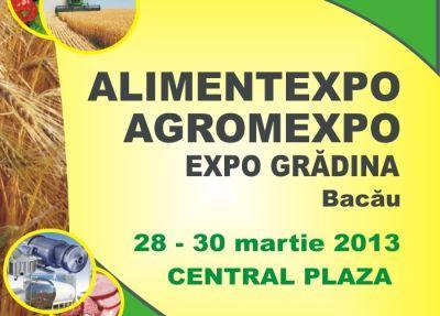 reprezentantii-agriculturii-au-participat-la-agromexpo-2013