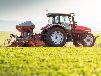 ce-evenimente-nu-trebuie-sa-rateze-fermierii-in-luna-februarie