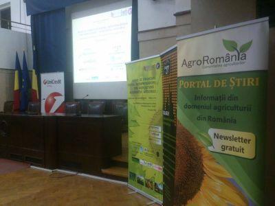 agroromania-alaturi-de-bbevents-la-o-noua-editie-a-conferintelor-agricole