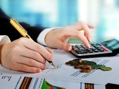 schimbari-de-producedura-in-aplicarea-schemei-ajutoarelor-pentru-imm-uri