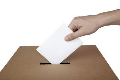 alegeri-la-federatia-nationala-proagro