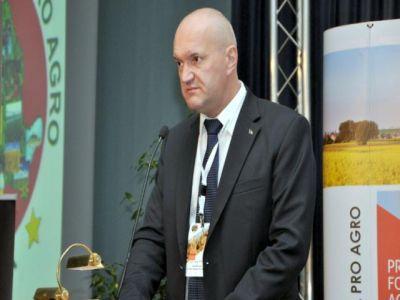 crescatorii-de-albine-si-producatorii-de-bioenergie-s-au-inscris-in-federatia-pro-agro