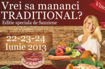 targul-alimenta-traditional-isi-deschide-portile-pe-22-iunie
