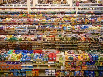 un-apel-la-responsabilitate-in-privinta-industriei-alimentare-din-romania