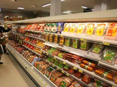 scumpirea-alimentelor-pe-agenda-discutiilor-la-conferinta-eat-smart