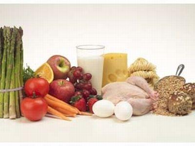in-2014-pretul-alimentelor-a-fost-in-scadere-pentru-al-treilea-an-consecutiv
