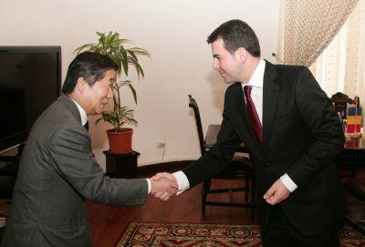 intalniri-cu-ambasadorii-mai-multor-state-la-sediul-ministerului-agriculturii