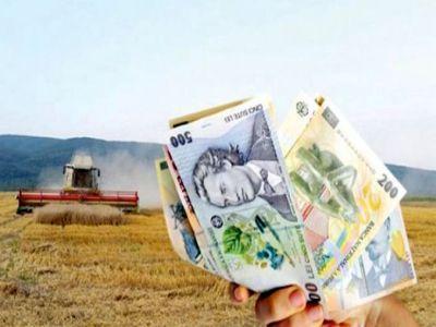 noi-sanctiuni-pentru-fermierii-care-nu-respecta-regulile-de-accesare-a-subventiilor