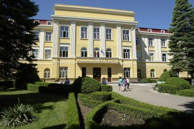 anul-universitar-incepe-luni-17-septembrie-la-usamv-iasi