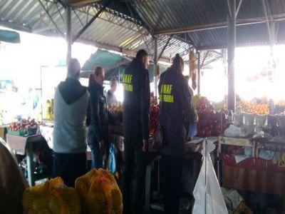 comerciantii-de-fructe-si-legume-proaspete-in-vizorul-fiscului